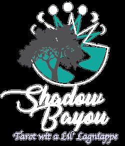 Shadow Bayou